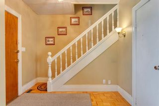 Photo 6: 122 11 Avenue NW in Calgary: Crescent Heights Detached for sale : MLS®# C4298001