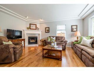 """Photo 8: 20465 97A Avenue in Langley: Walnut Grove House for sale in """"Derby Hills - Walnut Grove"""" : MLS®# R2576195"""