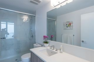 """Photo 45: 3003 4900 LENNOX Lane in Burnaby: Metrotown Condo for sale in """"THE PARK METROTOWN"""" (Burnaby South)  : MLS®# R2418432"""