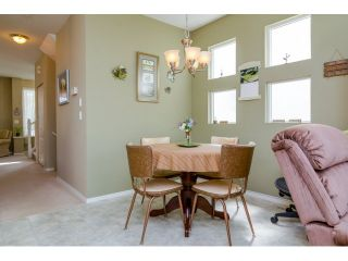 """Photo 18: 6685 184A Street in Surrey: Cloverdale BC House for sale in """"HEARTLAND OF CLOVER VALLEY STATION"""" (Cloverdale)  : MLS®# F1443810"""