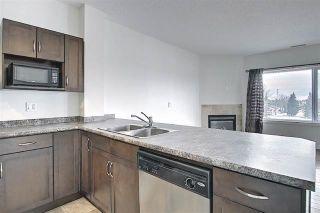 Photo 16: 103 35 STURGEON Road: St. Albert Condo for sale : MLS®# E4259292