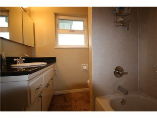 Photo 7: 4260 FRANCES ST in Burnaby: Willingdon Heights House for sale (Burnaby North)  : MLS®# V944066