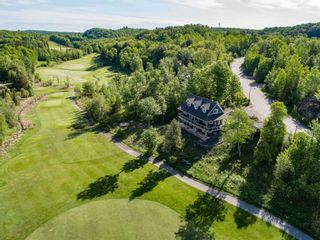 Photo 38: 17 Deerhurst Highlands Dr in Huntsville: Freehold for sale : MLS®# X5001778