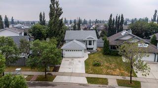 Photo 2: : St. Albert House for sale : MLS®# E4254945