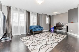 Photo 38: 1436 CHAHLEY Place in Edmonton: Zone 20 House for sale : MLS®# E4245265