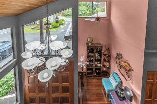"""Photo 21: 5793 237A Street in Langley: Salmon River House for sale in """"Tall Timbers"""" : MLS®# R2571034"""
