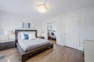 Photo 21: 19 Hocken Avenue in Toronto: Wychwood House (3-Storey) for sale (Toronto C02)  : MLS®# C5376072