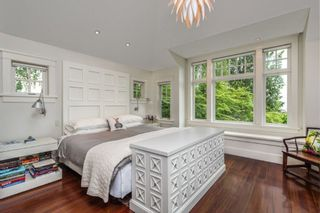 Photo 10: 3893 W 14TH Avenue in Vancouver: Point Grey House for sale (Vancouver West)  : MLS®# R2270836