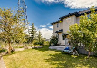 Photo 40: 126 Strathridge Close SW in Calgary: Strathcona Park Detached for sale : MLS®# A1123630