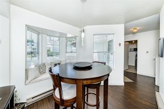"""Photo 19: 20 6537 138 Street in Surrey: East Newton Townhouse for sale in """"CHARLESTON GREEN"""" : MLS®# R2588648"""