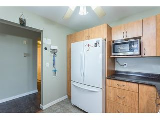 """Photo 6: 110 33165 2ND Avenue in Mission: Mission BC Condo for sale in """"Mission Manor"""" : MLS®# R2603473"""