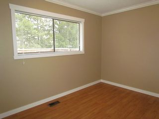 Photo 9: 32297 Diamond Avenue in Mission: House for rent