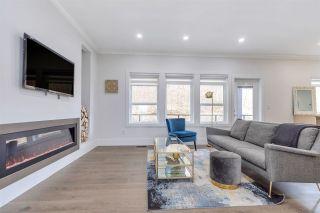 "Photo 28: 25518 GODWIN Drive in Maple Ridge: Thornhill MR House for sale in ""GRANT HILL ESTATES"" : MLS®# R2563911"