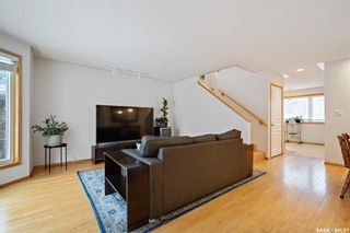 Photo 4: 2734 Victoria Avenue in Regina: Cathedral RG Residential for sale : MLS®# SK847480