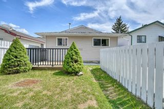 Photo 31: 128 Shawmeadows Crescent SW in Calgary: Shawnessy Detached for sale : MLS®# A1129077