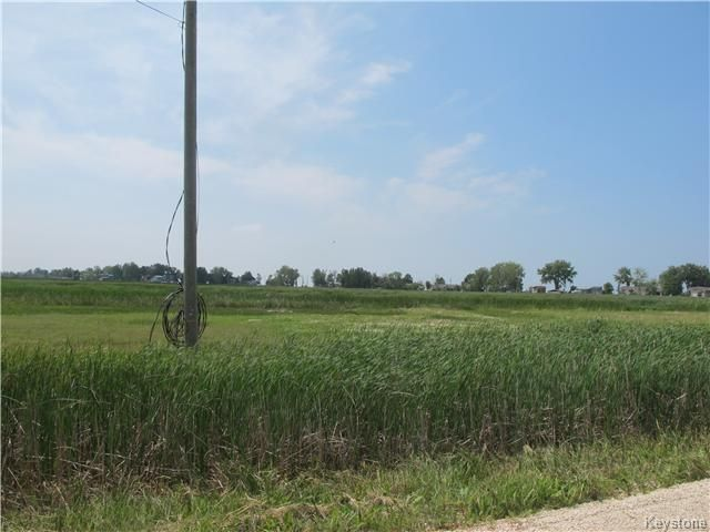 Photo 5: Photos:  in St Laurent: Manitoba Other Residential for sale : MLS®# 1611696