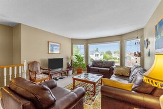 Photo 4: 12466 231B Street in Maple Ridge: East Central House for sale : MLS®# R2624247