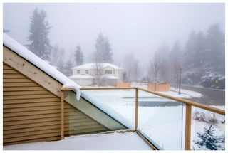 Photo 53: 1890 Southeast 18A Avenue in Salmon Arm: Hillcrest House for sale : MLS®# 10147749