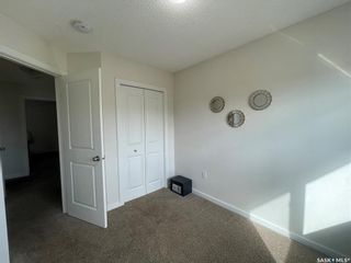 Photo 18: 34 235 Rosewood Boulevard East in Saskatoon: Rosewood Residential for sale : MLS®# SK870759