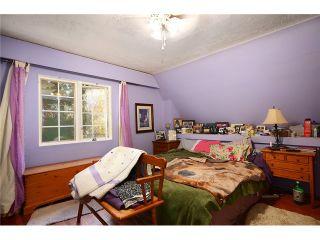 """Photo 8: 918 E 10TH Avenue in Vancouver: Mount Pleasant VE House for sale in """"MOUNT PLEASANT"""" (Vancouver East)  : MLS®# V1050039"""