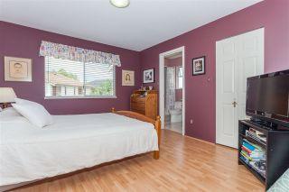 "Photo 9: 5555 MCRAE Street in Richmond: Hamilton RI House for sale in ""HAMILTON RESIDENTIAL"" : MLS®# R2133179"