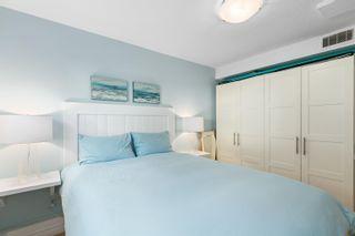 Photo 31: 1697 BRAID ROAD in Delta: Beach Grove House for sale (Tsawwassen)  : MLS®# R2612651