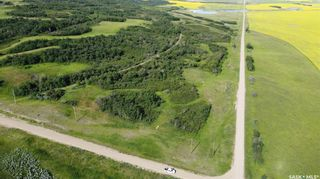 Photo 5: Lot 1,2,6,7,17,18,19,20,21 Eagle Hills Estates in Battle River: Lot/Land for sale (Battle River Rm No. 438)  : MLS®# SK818610