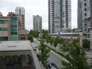Photo 5: # 310 2957 GLEN DR in Coquitlam: North Coquitlam Condo for sale : MLS®# V1069200