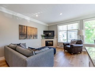 """Photo 9: 71 19525 73 Avenue in Surrey: Clayton Townhouse for sale in """"UPTOWN CLAYTON II"""" (Cloverdale)  : MLS®# R2584120"""