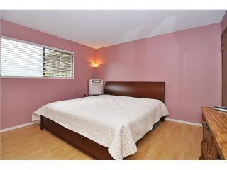 Photo 5: 1194 SHELTER Crescent in Coquitlam: New Horizons House for sale : MLS®# V1003813