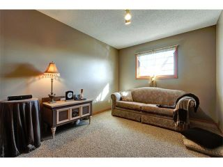 Photo 15: 48 RIVERVIEW Close SE in Calgary: Riverbend House for sale : MLS®# C4019048