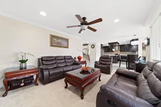 Photo 5: 14537 74A Avenue in Surrey: East Newton House for sale : MLS®# R2492435
