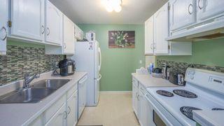 Photo 6: 1807 5 Avenue SE: High River Semi Detached for sale : MLS®# A1092876