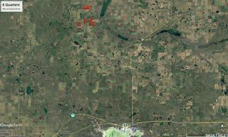Photo 4: Central Butte - Mackow Land in Enfield: Farm for sale (Enfield Rm No. 194)  : MLS®# SK862931