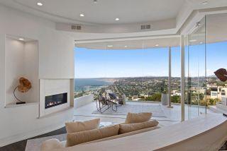 Photo 13: LA JOLLA House for sale : 5 bedrooms : 7447 Hillside