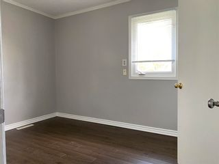 Photo 19: 5302 47 Street: Wetaskiwin House for sale : MLS®# E4249606