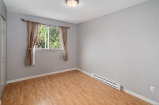 Photo 12: 2175 Angus Rd in : ML Shawnigan House for sale (Malahat & Area)  : MLS®# 875234