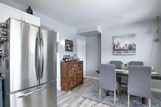 Photo 11: 514 Killarney Glen Court SW in Calgary: Killarney/Glengarry Row/Townhouse for sale : MLS®# A1068927