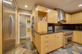 Photo 19: 10231 130 Street in Edmonton: Zone 11 House for sale : MLS®# E4232186