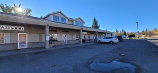 Photo 16: 10105 Hidden Valley Dr NW Street NW in Calgary: Hidden Valley Retail for lease : MLS®# C4282513