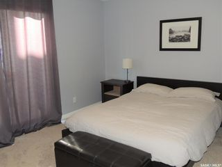 Photo 15: 108 2315 McIntyre Street in Regina: Transition Area Residential for sale : MLS®# SK830173