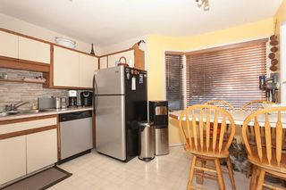 Photo 8: 28 10910 Bonaventure Drive SE in Calgary: Willow Park Row/Townhouse for sale : MLS®# A1069769
