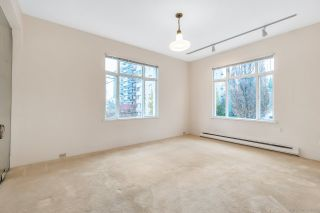 """Photo 10: 42 1386 NICOLA Street in Vancouver: West End VW Condo for sale in """"Kensington Place"""" (Vancouver West)  : MLS®# R2425040"""