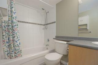"Photo 12: 313 14859 100 Avenue in Surrey: Guildford Condo for sale in ""Chartsworth Gardens I"" (North Surrey)  : MLS®# R2458936"
