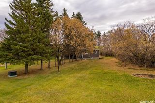 Photo 35: Hryniuk Acreage - 161 Acres in Kinistino: Residential for sale (Kinistino Rm No. 459)  : MLS®# SK860520