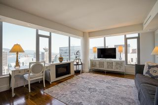 Photo 20: 2904 667 HOWE Street in Vancouver: Downtown VW Condo for sale (Vancouver West)  : MLS®# R2604130