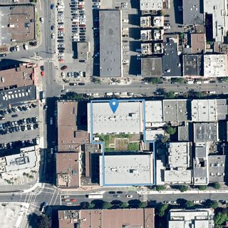 Photo 22: 407 517 Fisgard St in Victoria: Vi Downtown Condo for sale : MLS®# 878086