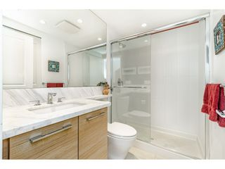 """Photo 14: 1807 3102 WINDSOR Gate in Coquitlam: New Horizons Condo for sale in """"CELADON"""" : MLS®# R2419088"""