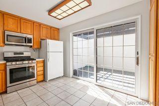 Photo 9: LA JOLLA Condo for sale : 2 bedrooms : 8612 Villa La Jolla Dr. #3