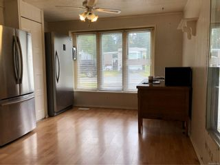 Photo 8: 17 2917 Alberni Hwy in : PA Alberni Valley Manufactured Home for sale (Port Alberni)  : MLS®# 878346